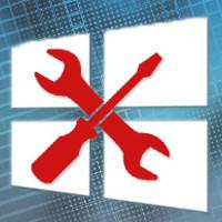 20 công cụ hữu ích khắc phục sự cố cho Windows 10