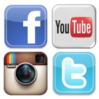Xem ai đang theo dõi bạn trên Instagram, Facebook, Twitter và các mạng xã hội khác