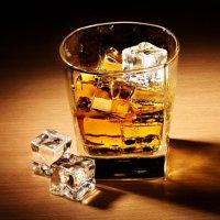 10 cách giải rượu cực đơn giản nhưng vô cùng hiệu quả