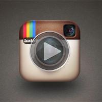 Cách thêm nhạc nền cho video Instagram