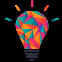 Những website tạo logo trực tuyến miễn phí