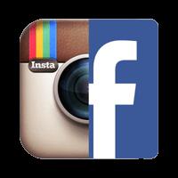 Cách hủy liên kết Instagram với Facebook