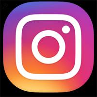 Cách tải, download video Instagram