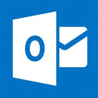 Phát hiện và ngăn chặn các email độc hại trên OutLook với RansomSaver