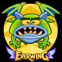 Cách chơi game EverWing trên Facebook Messenger
