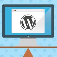 Hướng dẫn tạo trang web bằng WordPress từ A đến Z (Phần 1)