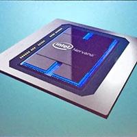 Intel tiết lộ chip AI mới để cạnh tranh với GPU của Nvidia