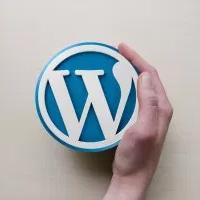 Hướng dẫn tạo trang web bằng Wordpress từ A đến Z (Phần 2)