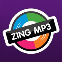 Cách tải nhạc MP3 trên Zing MP3 điện thoại