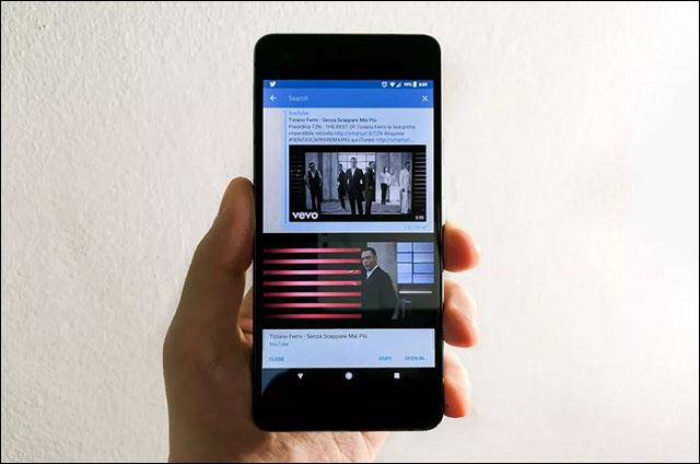 Vẫn có những thủ thuật để bật YouTube ở chế độ nền trên điện thoại