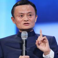 Mê mẩn ngắm nhìn biệt phủ của tỷ phú Jack Ma