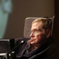 Tải luận án tiến sĩ về vũ trụ của Stephen Hawking - Download Properties of Expanding Universes