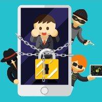 6 dấu hiệu rõ ràng cho thấy điện thoại của bạn đang bị hack
