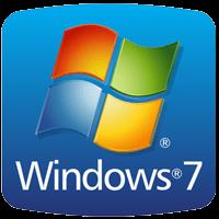 Cách đặt mật khẩu Win 7 cho máy tính, laptop