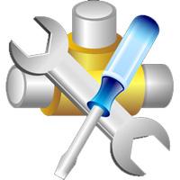 8 công cụ tích hợp sẵn trên Windows có thể bạn chưa biết