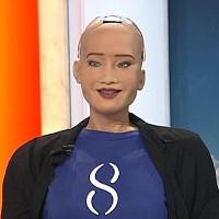 Sophia - robot được trao quyền công dân đầu tiên trên thế giới tại Saudi Arabia có quyền lợi gì?