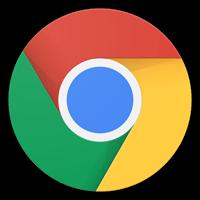 Cách xem mật khẩu website đã lưu trên Chrome Android
