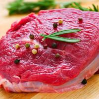 Cách bảo quản thịt bò, sau 30 ngày vẫn mềm ngon như mới