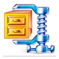 Định dạng nén file nào tốt nhất?