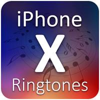 Tải nhạc chuông iPhone X Reflection chính thức từ Apple