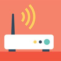 8 router Wifi tầm xa tốt nhất2017