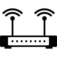 8 router Wifi bảo mật tốt nhất 2018