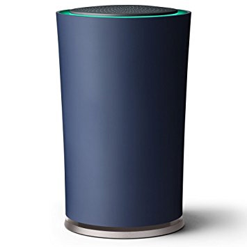 Router Wifi TP-Link OnHub AC1900