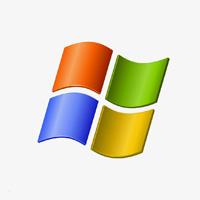 WinSetupFromUSB - cách đơn giản để cài đặt Windows XP từ ổ USB flash
