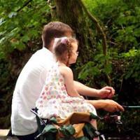 10 điều này cha dạy con gái sẽ tốt hơn mẹ