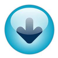 Top 8 công cụ hỗ trợ download miễn phí tốt nhất cho Windows