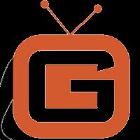 Cách sử dụng GameTV Plus chơi game Đế chế trực tuyến