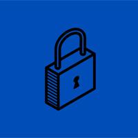 """Các """"độc chiêu"""" bảo mật cho iPhone. Bạn biết mấy phương pháp?"""