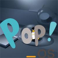 Pop!_OS là gì? Nó có giống Ubuntu không?