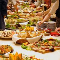 80% thực phẩm dành cho trẻ em có chứa hóa chất nguy hiểm