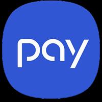 Cách sử dụng Samsung Pay, thêm thẻ thanh toán vào Samsung Pay