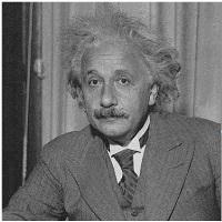 Những bí ẩn đằng sau bộ não bị đánh cắp của thiên tài Albert Einstein