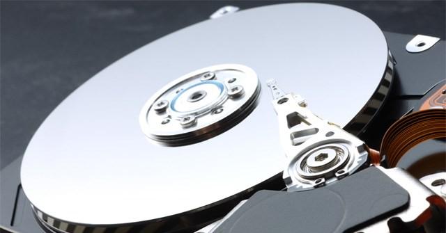 Kiểm tra và sửa lỗi ổ cứng bằng CMD trên Windows