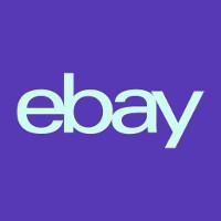 Kinh nghiệm đặt mua hàng trực tuyến trên Ebay