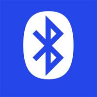 6 cách sửa lỗi Bluetooth không có trong Device Manager trên Windows 10,8.1, 8, 7, XP, Vista