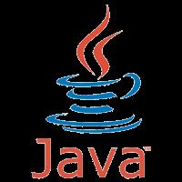 Cách cài đặt, sử dụng Kemulator chơi game Java trên máy tính