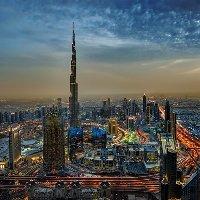 Điểm danh 10 thành phố có thể gây nguy hiểm đối với khách du lịch