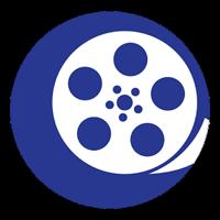 Cách tách nhạc từ video trên máy tính bằng AV Video Converter