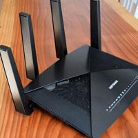 Cách đổi DNS Google cho router