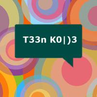 Công cụ chuyển đổi tiếng Việt sang teencode