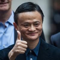 """3 triết lý """"vàng"""" của Jack Ma, cha mẹ nào cũng nên đọc để có thể áp dụng để dạy con mình"""