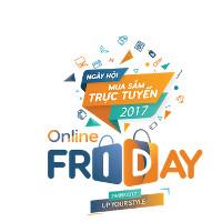 Online Friday 2017 - Cảnh giác với những chiêu trò khuyến mại ảo