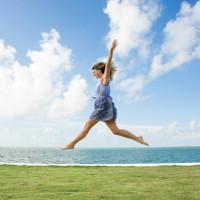 5 bài tập đơn giản giúp bạn kiểm tra sự linh hoạt của cơ thể