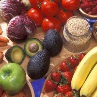 """Là người bận rộn, đừng bỏ qua 9 nguyên tắc ăn uống """"đơn giản mà khỏe mạnh"""" dưới đây!"""