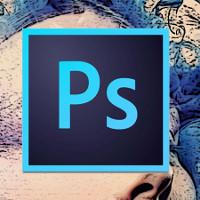 30 bộ Brush cực đẹp cho Photoshop - Tải miễn phí ngay về sử dụng