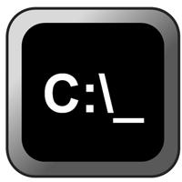 Cách mở Command Prompt trên Windows 10, 8, 7, Vista và XP